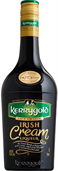 Kerrygold Liqueur Irish Cream